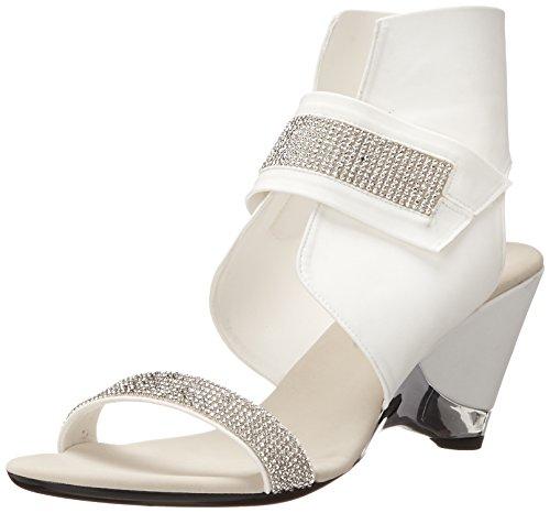 onex-womens-celebrity-dress-sandal-white-6-m-us