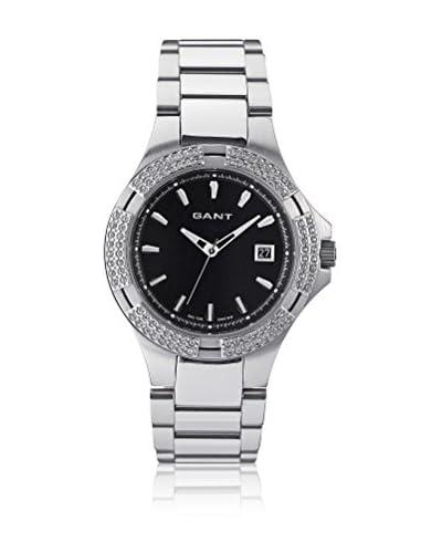Gant Reloj con movimiento Miyota Winfield W70031  38 mm