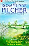 "Rosamunde Pilcher The Rosamunde Pilcher Collection: ""Wild Mountain Thyme"", ""Empty House"" and ""End of the Summer"" v. 2"