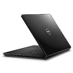 Dell Inspiron 3000 15.6