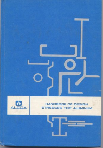 alcoa-handbook-of-design-stress-for-aluminum