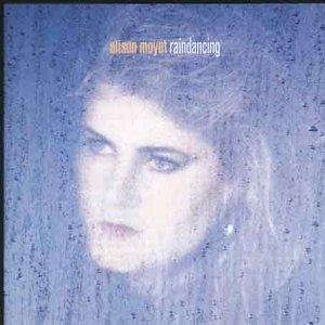 Alison Moyet - 25 Jaar Popmuziek - 1987 - Zortam Music