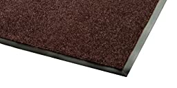 Durable Corporation Wipe-N-Walk Carpet Entrance Mat  for Indoor Areas, 48\