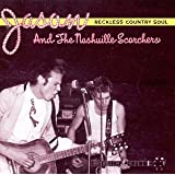 Reckless Country Soul
