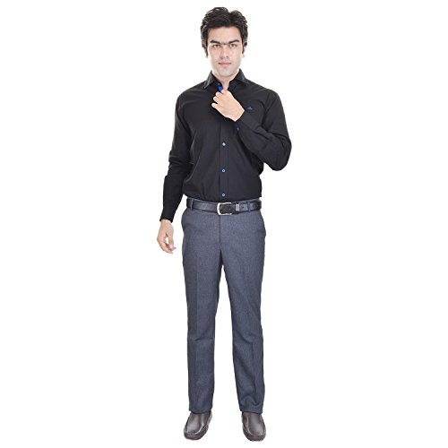 AD-AV-100-COTTON-FORMAL-TROUSER