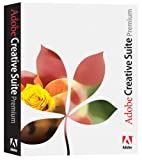 Adobe Creative Suite Premium 1.3 [Old Version]