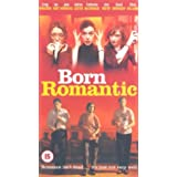 Born Romantic [VHS] [2001]by Craig Ferguson