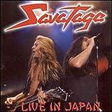 Live in Japan '94