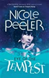 Eye of the Tempest (Jane True 4)