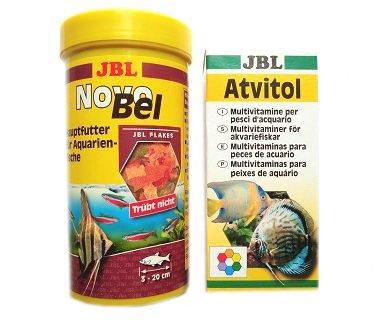 jbl-novo-bel-250ml-atvitol-vitamine-50ml