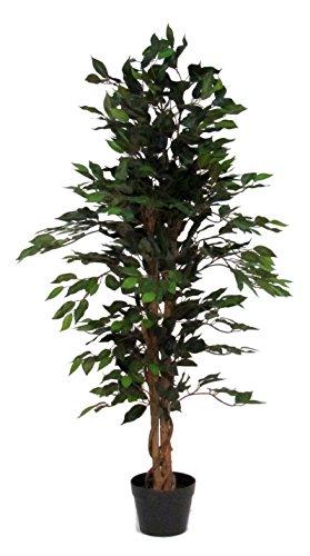 benjamin-ficus-artificiale-h150cm-verde-con-vaso