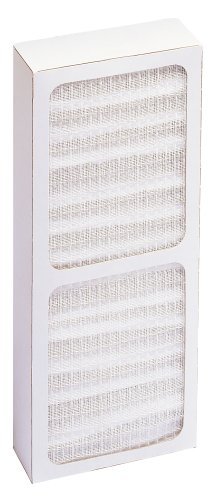 Hunter 30917 Replacement Filter for HEPAtech Air Purfiers (Hunter Replacement Filter 30917 compare prices)