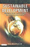 img - for Sustainable Development book / textbook / text book