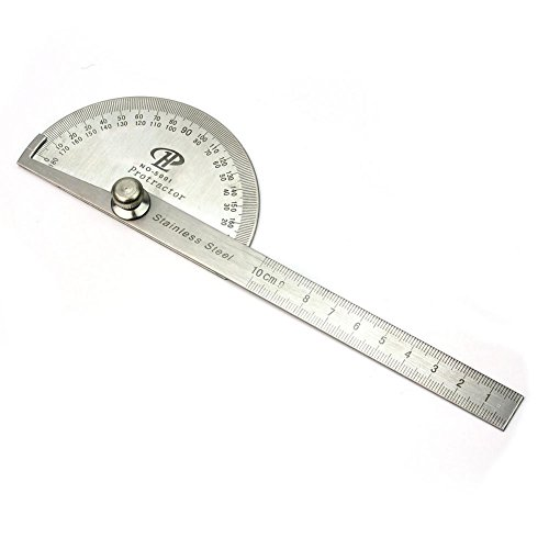 silver-gray-carbon-steel-protractor-ruler-180-degree-rotating-protractor-metric-ruler-round-head-ang