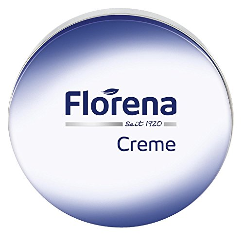 florena-creme-stagno-prima-pack-1-x-150-ml