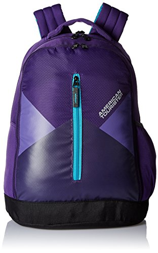 American-Tourister-Ebony-Purple-Casual-Backpack-Ebony-Backpack-048901836132779