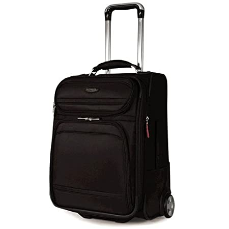 Samsonite DKX 21
