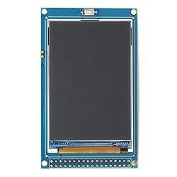 GENERIC3.0 Inch 320 X 480 TFT LCD Display Module Support Arduino Mega2560