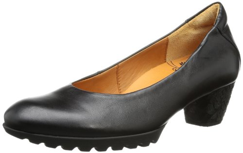 Think Nola 82170 Damen Pumps