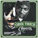 echange, troc Obie Trice - Cheers