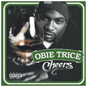 Obie Trice - history of hiphop 3 - Zortam Music