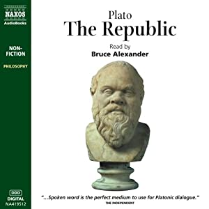 The Republic | [ Plato]