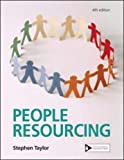 Stephen Taylor People Resourcing