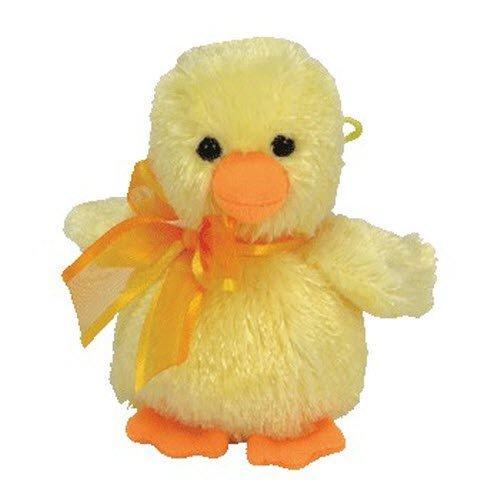 Ty Basket Beanies Billingsly - Duck