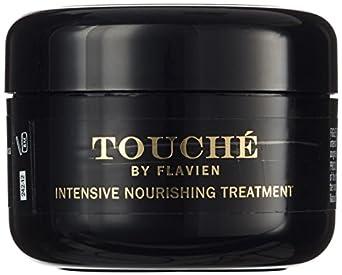 Touché by Flavien Intensive Nourishing Treatment 50 ml