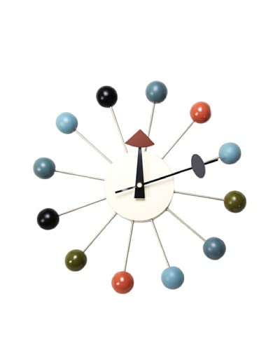 Lo+deModa Reloj Boling New Version