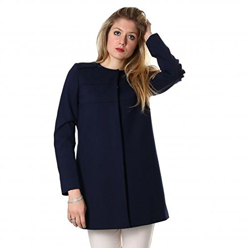 EMME MARELLA ETERE GIACCONE 002 DONNA 46