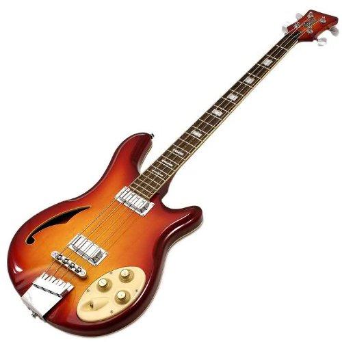 italia-rimini-4-string-electric-bass-guitar-cherryburst