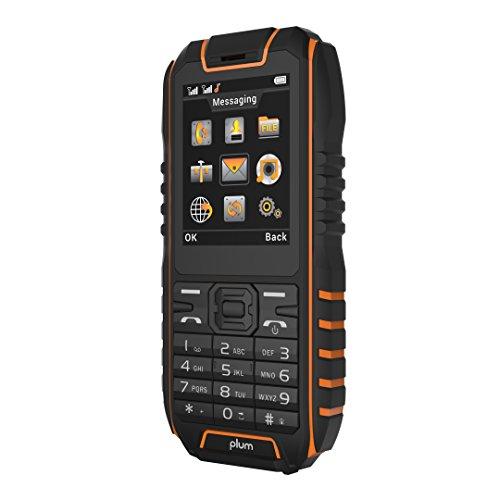 rugged cell phone unlocked gsm waterproof shockproof