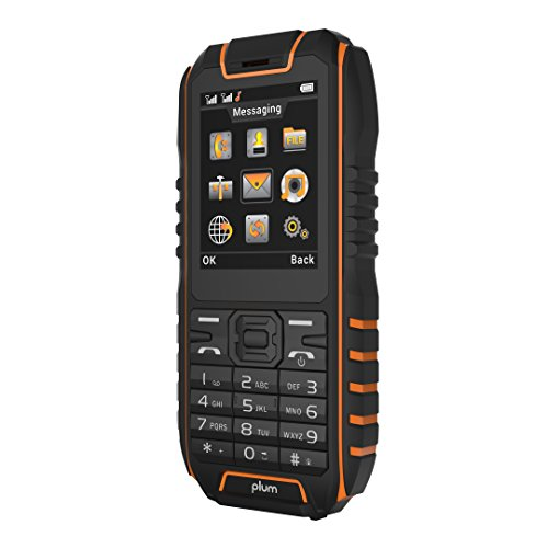rugged-cell-phone-unlocked-gsm-waterproof-shockproof-powerful-battery-flashlight-military-grade-ip68
