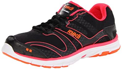 Buy RYKA Ladies Dynamic Cross-Training Shoe by Ryka