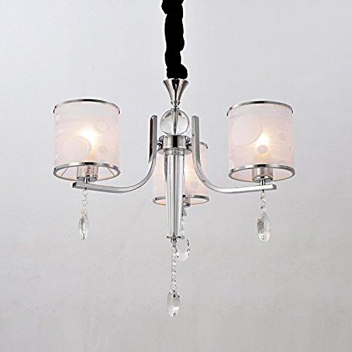 cristallo-di-luce-in-stile-europeo-semplice-ed-elegante-lampadario-di-cristallo-3-testa-per-soggiorn
