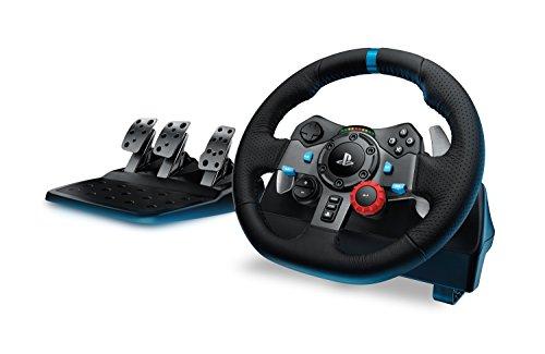logitech-driving-force-g29-race-wheel-force-feedback-steering-wheel