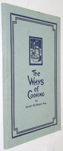 the-whys-of-cooking