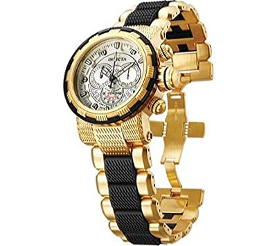 Invicta Men's Reserve 80300