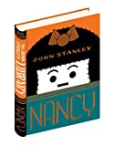 Nancy: Volume One (John Stanley Library) (189729977X) by Stanley, John