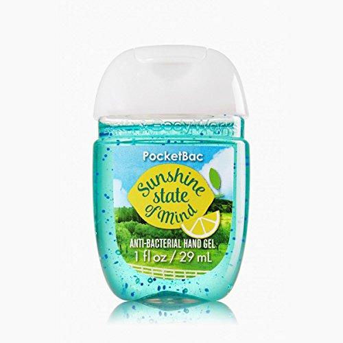 bath-body-works-pocketbac-sunshine-state-of-mind-gel-anti-bacterien