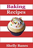img - for Baking - Easy To Follow Recipe Book (Easy Baking) book / textbook / text book