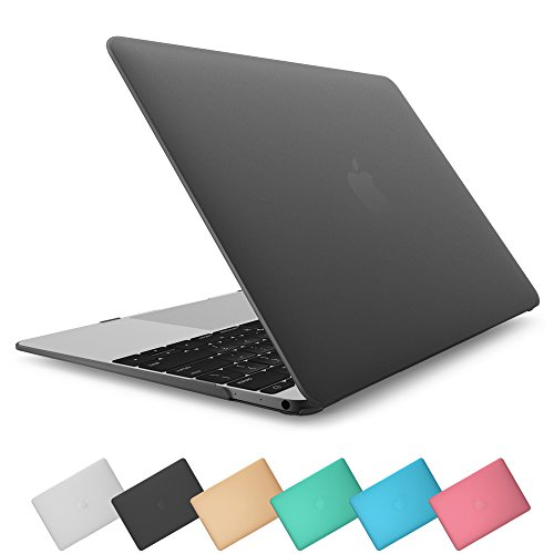 Check Out This The New Macbook Case, Apple [2015 Rlease] 12'' inch Retina Display Laptop Computer i-...