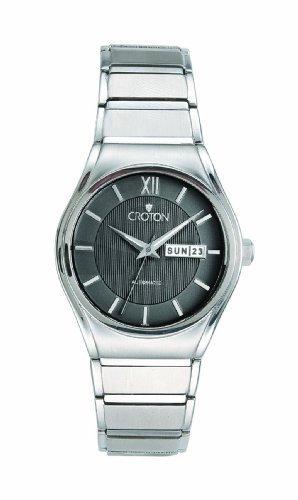 Croton 7.54E+11