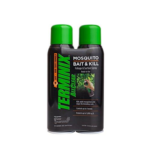 terminix-allclear-mosquito-bait-kill-twin-pack
