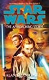 Star Wars: The Approaching Storm (0099446863) by Foster, Alan Dean