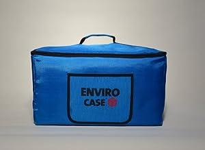 Bed Bug Safe Storage Bags