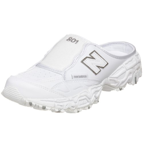 New Balance W801WW - Cushioning Shoes image