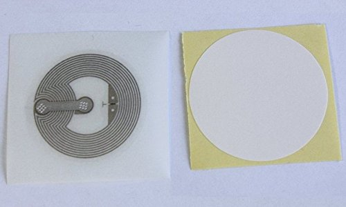 10-x-ntag213-nfc-clear-tags-with-white-stickers-labelsgenuine-chip-developed-by-nxp-semiconductors-1