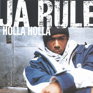 Ja Rule - Holla Holla - Zortam Music